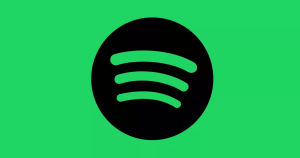 Top 7 Ways to Fix Spotify Not Responding on Windows and Mac