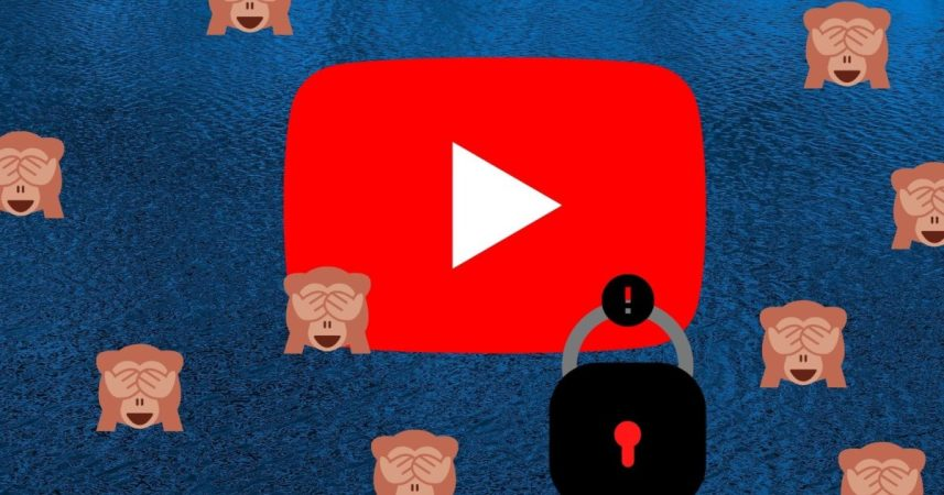 Top 9 Fixes for YouTube Restricted Mode Won't Turn off on Mobile and PC