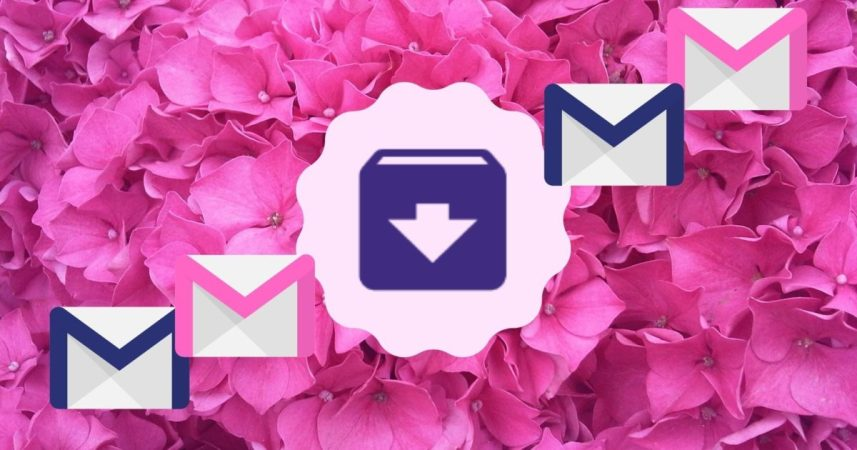 What Is Archive in Gmail and How to Archive and Unarchive Emails