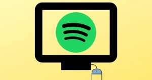7 Best Ways to Fix Spotify Web Player Not Working Issue