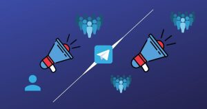 Telegram Channel vs Group: Which One Should You Use