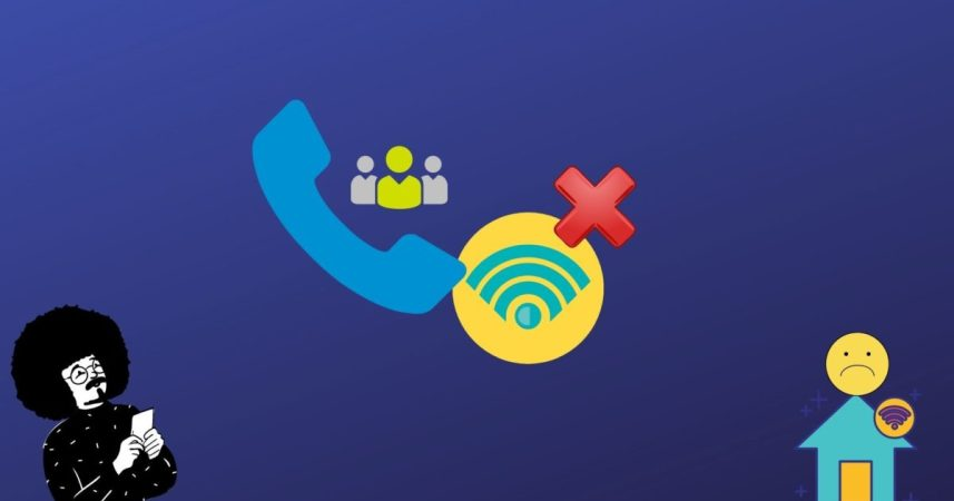 Top 10 Ways to Fix Wi-Fi Calling Not Working on iPhone
