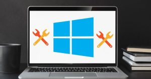 6 Best Ways to Fix Action Center Greyed Out on Windows 10