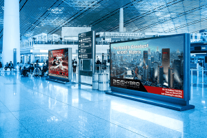 6 Tips for Choosing the Right Digital Signage Software for Your Business