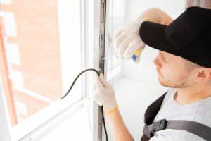 7 Reasons to Use Rubber for Sealing and Insulation