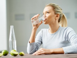 What's the Difference Between Purified and Filtered Water?