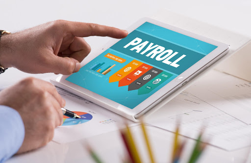 5 Benefits of Using Payroll SoftwareForYour Business