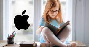 8 Best eBook Readers for iPhones