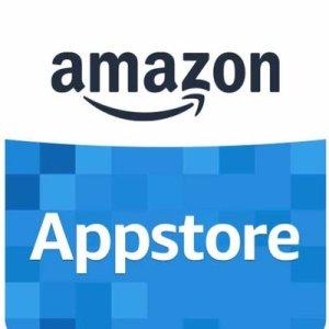 Amazon Appstore UK (@AmazonAppsUK) |  Twitter