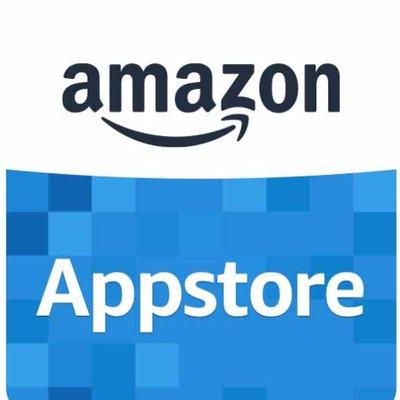 Amazon Appstore UK (@AmazonAppsUK)    Twitter