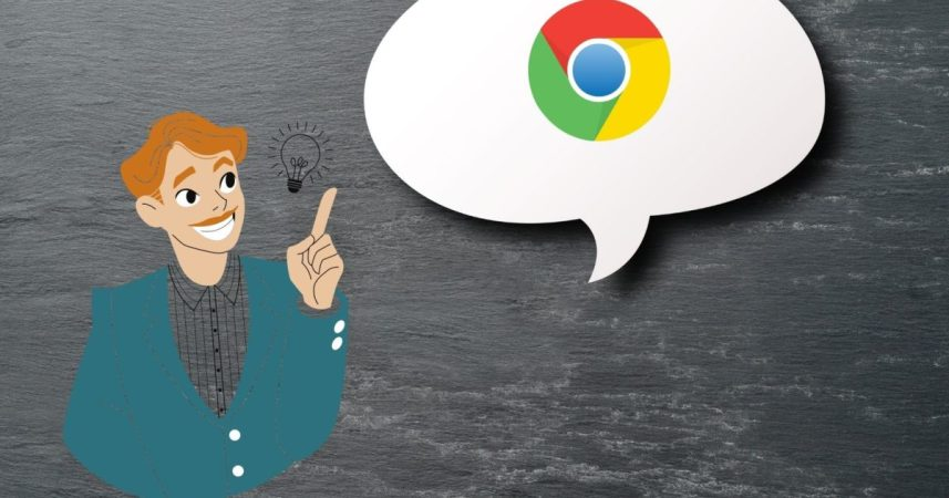 How to Enable and Customize Live Captions in Google Chrome