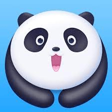 Panda Helper: How to Download and Install