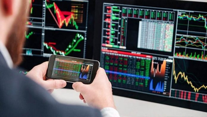 Good Crypto – Best Crypto Trading Terminal