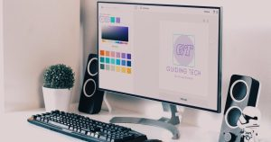How to Create a Logo in Canva on Mobile and PC