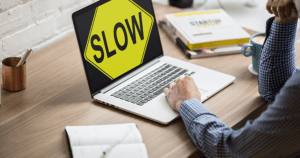 Top 7 Ways to Fix Slow Boot Times in Windows 10