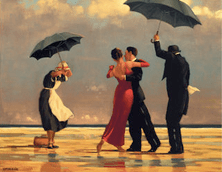 © 2011 Jack Vettriano. All Rights Reserved.