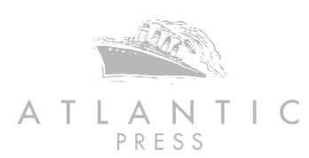 Atlantic Press