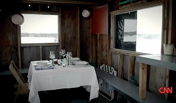 Anthony Bourdain Parts Unknown Canada S01E04 Episode 4