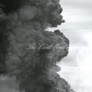 The Civil Wars album