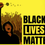 The Dilemma Of The Black Lives Matter Movement