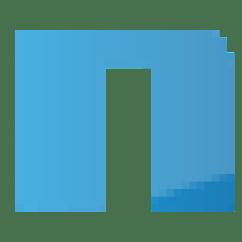 Smeg Induction Hob Wiring Diagram Garage Consumer Unit Electric 86cm Multizone Sim592b Newage Electrical More Views