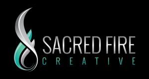 SACRED-FIRE-CREATIVE_LOGO