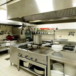 Types Of Kitchen Exhaust Fans Thai Organic Coconut Milk Ventilation Systems Newage Air Newcastle Maitland