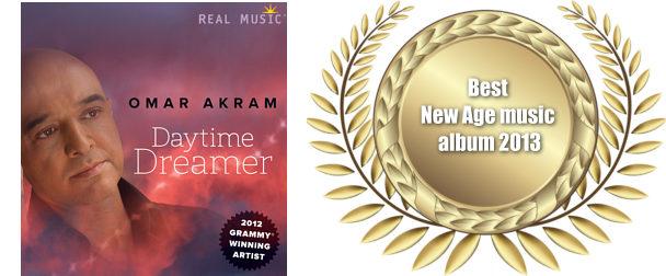 bestalbum2013