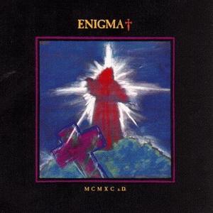 MCMXC_aD_Enigma_cover