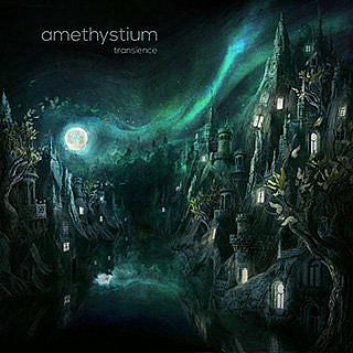 amethystium1