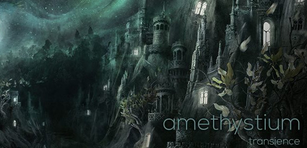 amethystium2