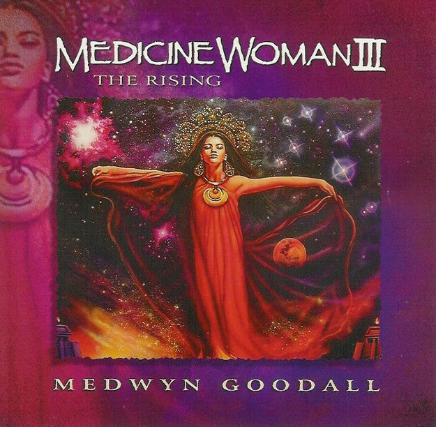 medicinewoman3