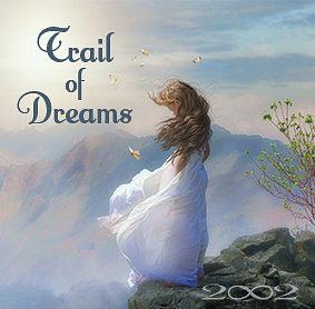 2002-trail-of-dreams