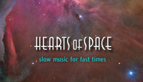 hearts-of-space-2