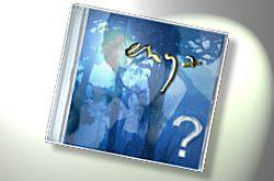 new-enya-album-2