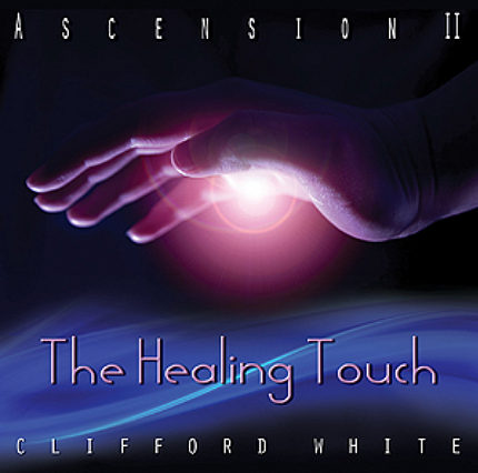 thehealingtouch-3