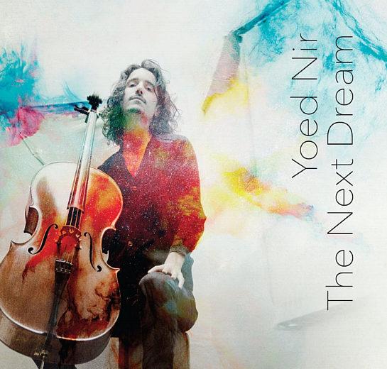 yoed-nir-the-next-dream-2