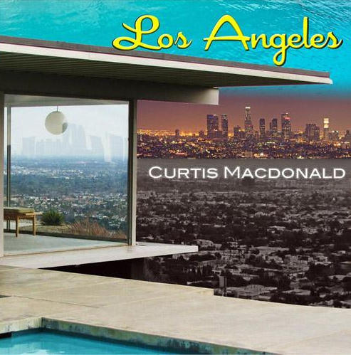 curtis-macdonald-los-angeles