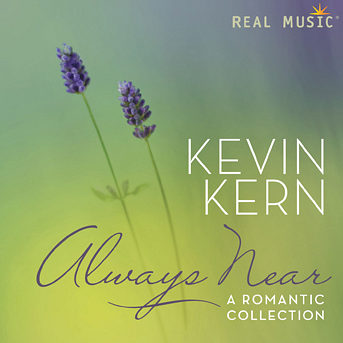 kevin-kern-always-near