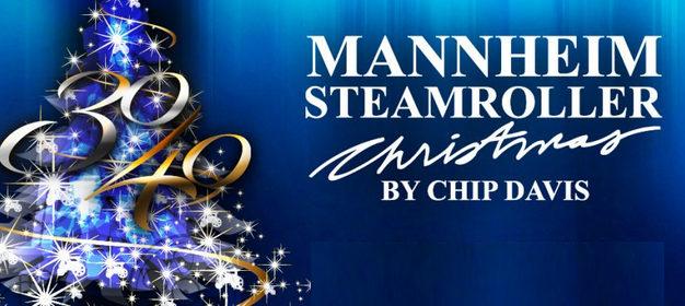 mannheim-steamroller-2