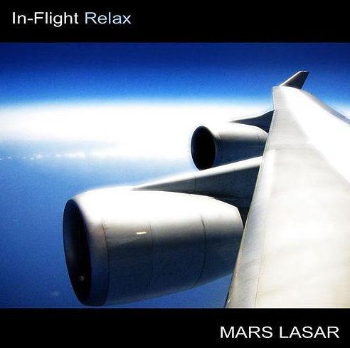 mars-lasar-in-flight-relax