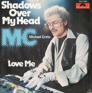 michael-cretu-love-me