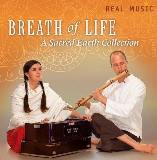 sacred-earth-breath-of-life