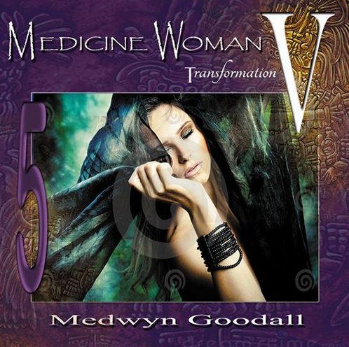 medicinewoman5