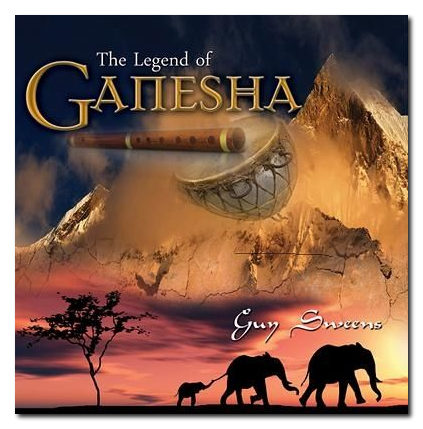 the-legend-of-ganesha