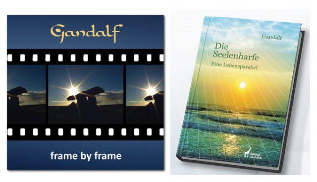 gandalf-novel-and-album
