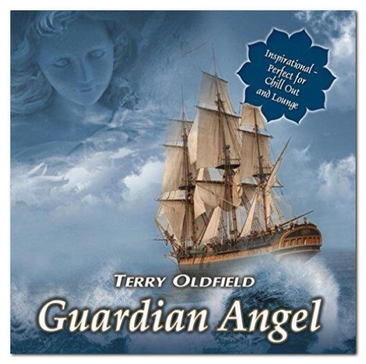 terry-oldfield-guardian-angel2