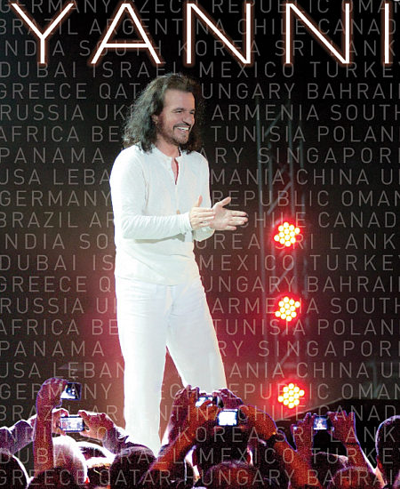 yanni-world-without-borders-dvd