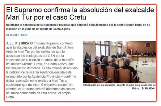 cretu-case1