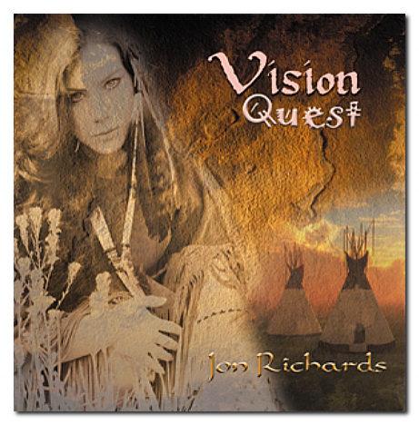 jon-richards-vision-quest